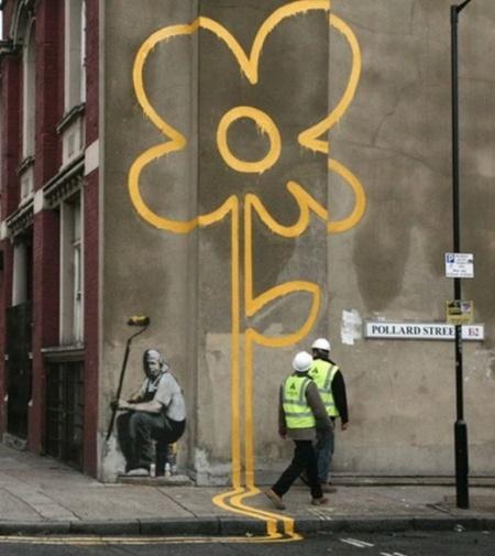graffiti-street-art-07