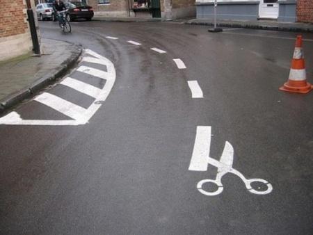 graffiti-street-art-14