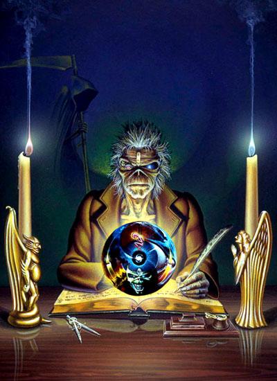 iron-maiden-eddie-prophet
