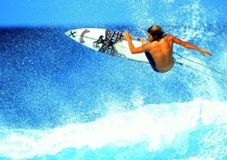 wpaper_surf_0228001