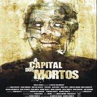 capitaldosmortos1