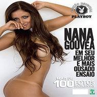 nanagouvea