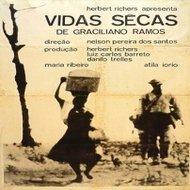 vidassecas-202x300