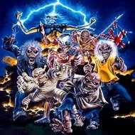 iron-maiden-eddie